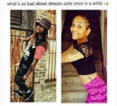 Domo.Crissy.15 ♥ | Relationship Goals | Domo, crissy, Cute ...