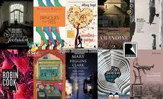 #Lancamentos de setembro do @editorarecord  http://www.leitoraviciada.com/2014/09/lancamentos-de-setembro-da-editora_19.html #CareSantos #EdneySilvestre #HilaryBoyd #MadeleineWickham #MarlenaDeBlasi #MaryHigginsClark #RobinCook #RichardCMorais #TerryBrighton #JohnGray #livro #livros