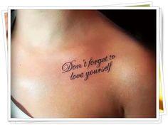 inspiration tattoo 1