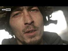 Ополченцы защищают Донбасс от украинских нацистов (видео) - Качество жизни