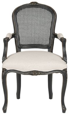 McKenna Arm Chair NOW ONLY $284.48. Find it in 'Springtime Classics' on #dominodeals