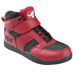Speed and Strength Run With The Bulls Moto Shoes - Red by Speed and Strength, http://www.amazon.com/dp/B0096OANIK/ref=cm_sw_r_pi_dp_zMjsqb0MKF55C