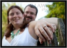 Engagement Showcase - R LAWRENCE PHOTOGRAPHY