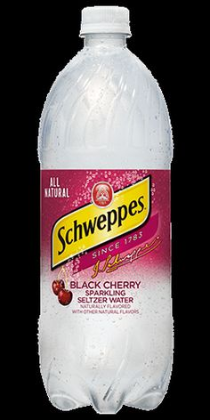 Schweppes agrumes cocktail dress