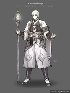 Illustrator (23) - Plymouth (Taesi): Naver Blog