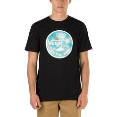 e05a6b4364 Shop popular Men s T Shirts. Graphic Tees