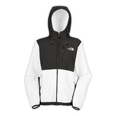 The North Face Denali Hoodie New Style-10610