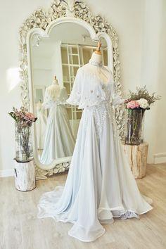 Mode Outfits, Dress Outfits, Fashion Dresses, Evening Dresses, Prom Dresses, Formal Dresses, Wedding Dresses, Pretty Outfits, Pretty Dresses