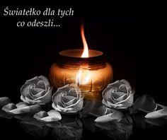 Użyj STRZAŁEK na KLAWIATURZE do przełączania zdjeć Candle Jars, Candle Holders, Candles, Image, Quotes, Saints, Ford, Google, Life