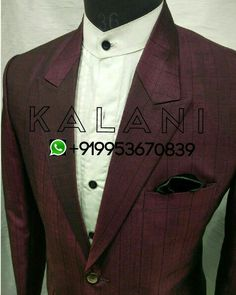 WhatsApp : +919953670839