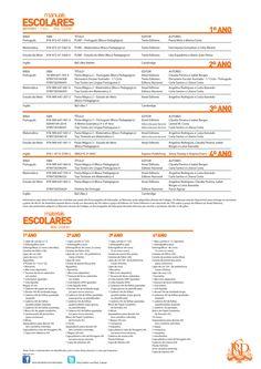Manuais e Material Escolar | 1º CEB | Ano Letivo 16/17 2/2