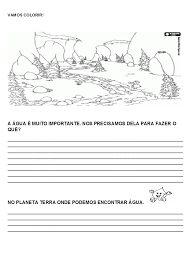 Para baixar o livro tem esse link :http://pt.slideshare.net/lizandrasantos9693/a-joaninha-que-perdeu-as-pintinhas-38193302   Atividades:  ...