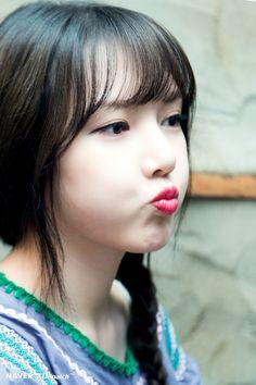 S Girls, Kpop Girls, Kpop Girl Groups, Korean Girl Groups, Gfriend Album, Victoria Song, Lee Young, Gfriend Sowon, Cloud Dancer