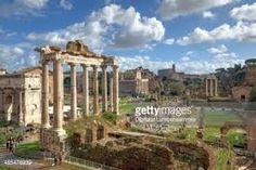 Afbeeldingsresultaat voor italie forum romanum