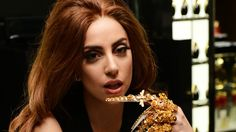 Lady Gaga in 'Machete Kills' trailer is absolutely perfect.