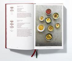 The Lebanese Kitchen   Astrid Stavro Studio