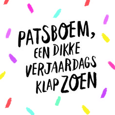 20 Ideas For Birthday Vrouw Cadeau Happy Birthday 40, Birthday Tags, Man Birthday, Birthday Greetings, Birthday Wishes, Papa Quotes, Birthday Presents For Grandma, Birthday Themes For Adults, Best Birthday Quotes