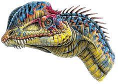 http://www.dinosaur-world.com/weird_dinosaurs/species/dilophosaurus_wertherelli.gif