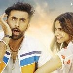 Tamasha Movie First Day Box Office Collection (Expected)  We are presenting the Bollywood much awaited romantic-drama movie Tamasha (expected) first day box office collection report. The film is set to hit the worldwide theaters on  27th November 2015....