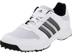 350b33548bf adidas tech response 4.0 golf shoes Best Golf Shoes