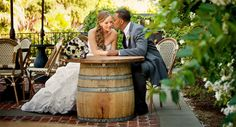Do Brides and Grooms Still Exchange Wedding Gifts? - Engagement 101