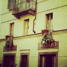 49) Il caffè di Carlo Alberto #instameetitalia2   #igersitalia  #igerstorino  #smwtorino - @igersravenna- #webstagram