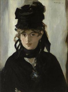 Resultado de imagem para Édouard Manet