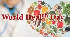 #WorldHealthDay! Type 2 #diabetes is largely preventable. We can beat it! . Stay Fit, Stay Healthy