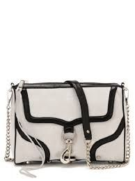 Bold and Beautiful Bags - Google Search