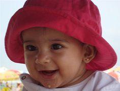 Curso de Gestantes Bebê.com.br