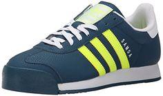 adidas Originals Men's Samoa Retro Sneaker,Mineral Blue/Yellow/White,13 M US adidas http://www.amazon.com/dp/B010MPQGZ0/ref=cm_sw_r_pi_dp_.4tYwb0VGYJYJ