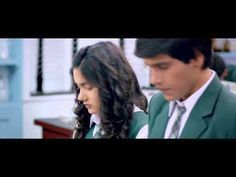 Gippi Official Trailer 2013,  Gippi is the story of an overweight 13 year old girl, who hates the idea of dieting. she wants to be a Bollywood heroine but she is not as hot as other girls of her age.