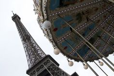10 essential tips for visiting Paris, France