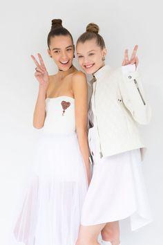 Image result for dior vestido maria grazie