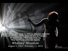 whitney-houston_rip-400x300.jpg (400×300)