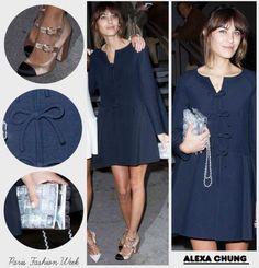 Dress_Alexa's model