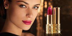 giordani gold iconic lipstick - Google претрага