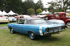 OK, now I know what mine is supposed to look like. Best Muscle Cars, Dodge Dart, Car Pictures, Super Cars, Convertible, Classic Cars, Garage, Gallery, Carport Garage