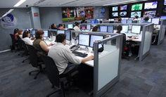 Teleperformance expande a Perú su operación de Latinoamérica