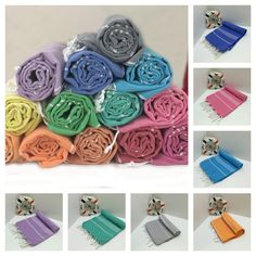 This style of peshtemal is jacquard with a design we call Inka. It is hand loomed from cotton. It weighs about 13 oz. The dimensions are about Please select colors and put them in the notes during check out. Gym Towel, Beach Towel, Turkish Towels, Free Wedding, Inspirational Gifts, Bridesmaid Gifts, Bridesmaids, Mother Day Gifts, Wedding Favors