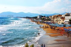 my_italian_beach_by_superkell-d465j0r.jpg (3008×2000)