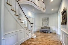 Pinterest Traditional Staircase Georgian And Victorian House Plans