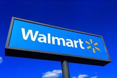 Inside Walmart's digital strategy: Two Walmart communications pros share how the retail giant is taking control of its reputation. Steal a few lessons from its playbook.