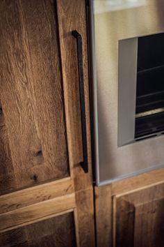 We Remain, User Experience, Brown And Grey, Improve Yourself, Door Handles, Kitchen, Home Decor, Door Knobs, Cooking