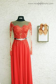 This debutante mixed delicate and bold shades to celebrate her debut. Debut Gowns, Prom Gowns, Delicate, Shades, Formal Dresses, Nice, Celebrities, Red, Photography