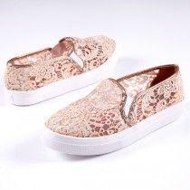Spot Shoes » sapatenis oxford