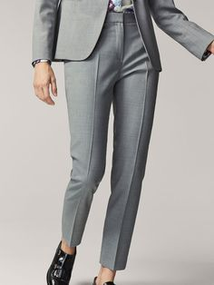 New In Women's Collection | Massimo Dutti Pre-Autumn Collection 17