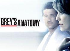 Chirurdzy (Grey's Anatomy) S14E12 ONLINE PL NAPISY/LEKTOR  (SEZON 14 ODCINEK 12 ) CDA/Zalukaj/Chomikuj
