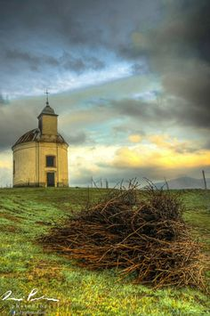 Tarcal  Fotó: Daróczi Peti World Heritage Sites, Hungary, Monument Valley, Country Roads, Wine, Travel, Voyage, Trips, Traveling