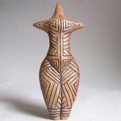 Cultura Cocuteni, 4800-3300